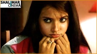 Saloni Best Scenes Back to Back || Telugu Scenes Latest || Shalimarcinema