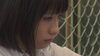 主演・村上虹郎ほか、最注目のフレッシュなキャストが集結! 「バンドや...