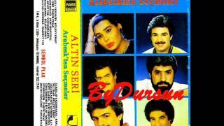 Ne Çıkar / Bülent Ersoy 1986 Altın Seri (Nette İlk) 2017 Video