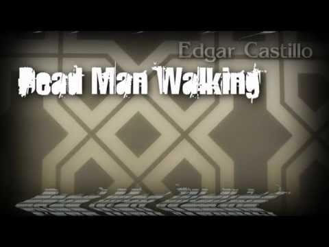 Dead Man Walking - The Confession [Lyric Video]