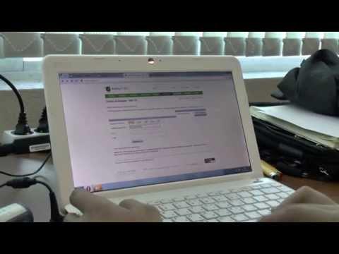 Как активировать Навител без подключения к Интернет. WINCE