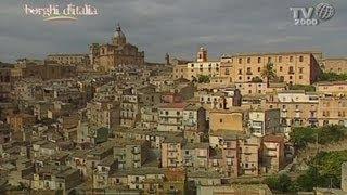 Popular Videos - Piazza Armerina & Province of Enna