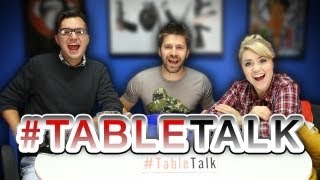 Learning to Drive and Social Acceptability! #TableTalk