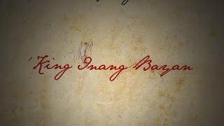 Repeat youtube video Abra ft. Reese Lansangan - 'King Inang Bayan (Lyrics)