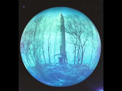 Smashing Pumpkins - Space Oddity (2013)