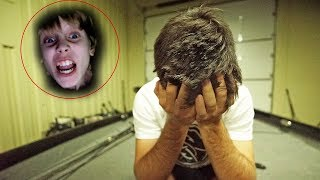 Why I FIRED The Worst Employee Ever!!