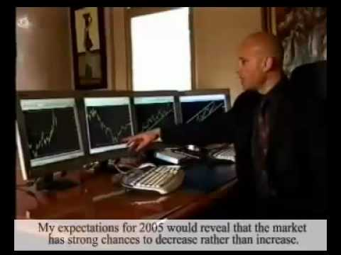 Life of The Best Forex Trader Of The World - a Trader Living