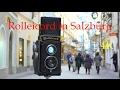 Rolleicord TLR Camera + Salzburg max may tz video