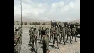 Arma2 Takistan Republican Army