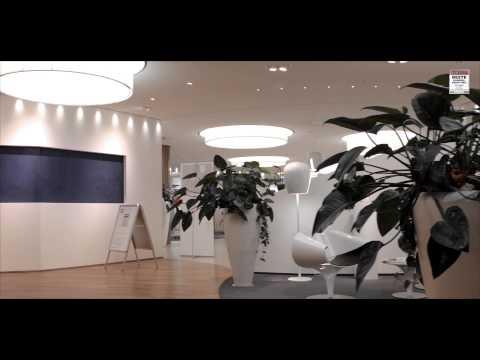 Sieger-Film aus Stuttgart für das Jahr 2013: die SÜDWESTBANK AG