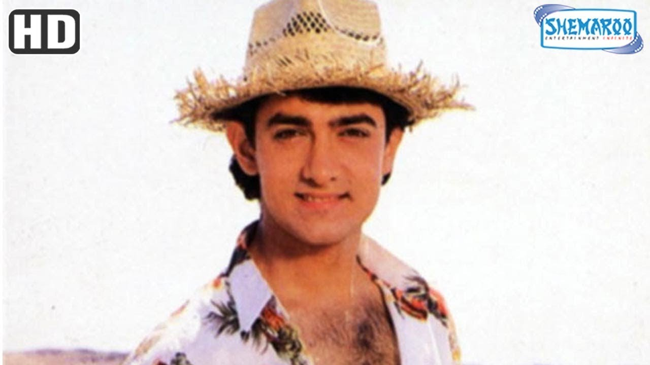 Amir khan best scenes from love love love 1989 juhi chawla amir khan best scenes from love love love 1989 juhi chawla bollywood romantic movie thecheapjerseys Choice Image