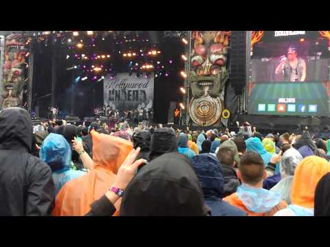 Hollywood undead war child download 2015