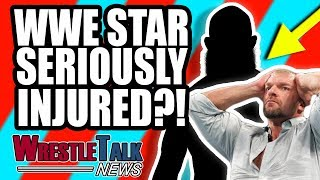 major-wwe-ppv-changes-leaked-wwe-star-seriously-injured-wrestletalk-news-mar-2019