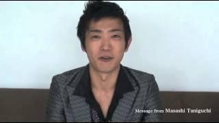舞台「ライン」 原作:小手川ゆあ 脚本・演出:西永貴文 2012年12月5日(...