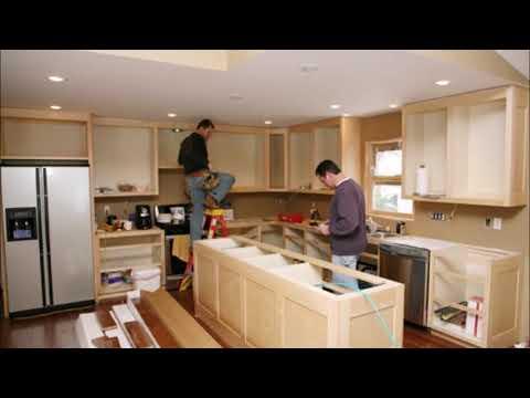 furniture-assembly-service-in-las-vegas-nv-|-service-vegas