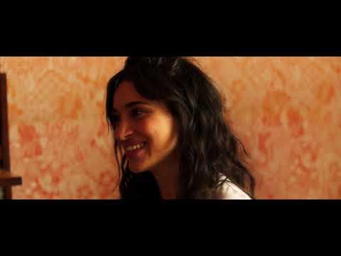 Camélia Jordana - Silence (Clip Officiel)