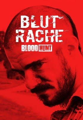 Blutrache: Blood Hunt