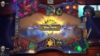 Hearthstone WTF Moments 211! Funny, Lucky and Epic Streams Plays!
