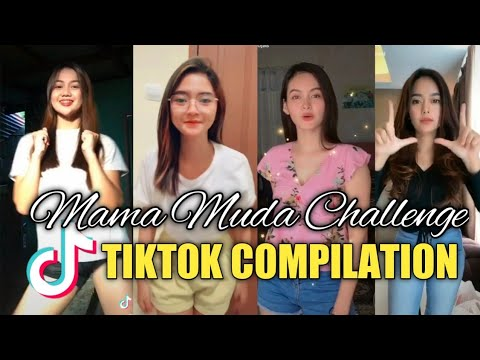 cari-mama-muda-challenge-tiktok-compilation-|-tiktokerz