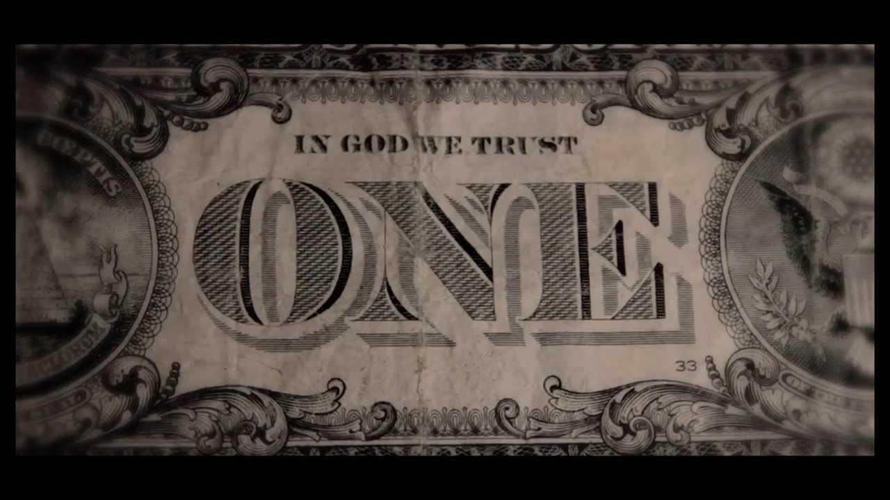 Reptilian face on dollar bill the hidden secrets of the us ... Dollar Bill Alien Secrets