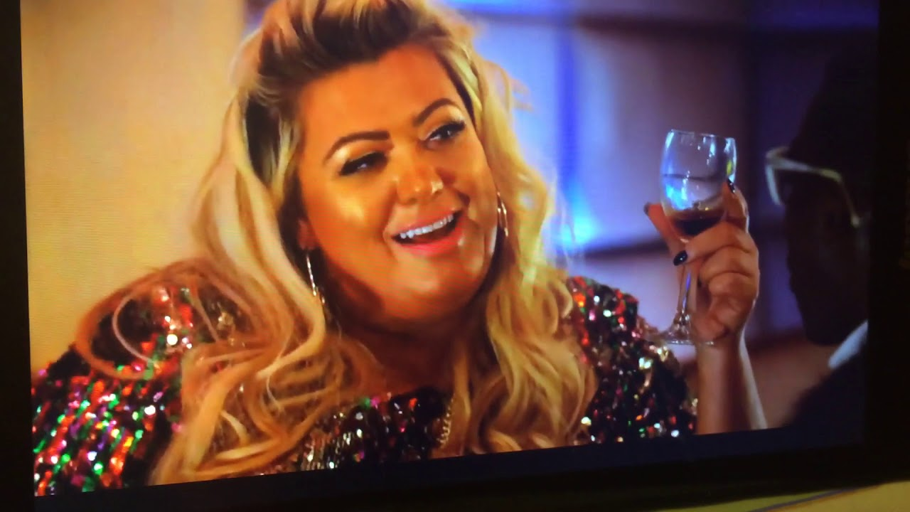 celebs go dating s3 e1russian dating for marriage