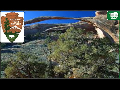 us national parks|List of national parks of the United States