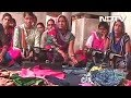 Rural Women Entrepreneurs Collaborate With Professional Fashion Designers