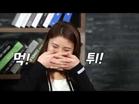 170220 레전드 4인 토크쇼 빙상의 전설  KBS 손성권 PD- 터치by손피디
