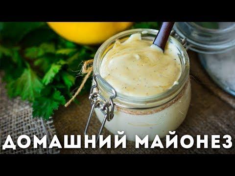 """Пекарня """"Вкусные традиции"""" в Новоуральске. Печи FINES на мини-пекарнеиз YouTube · Длительность: 8 мин1 с"""