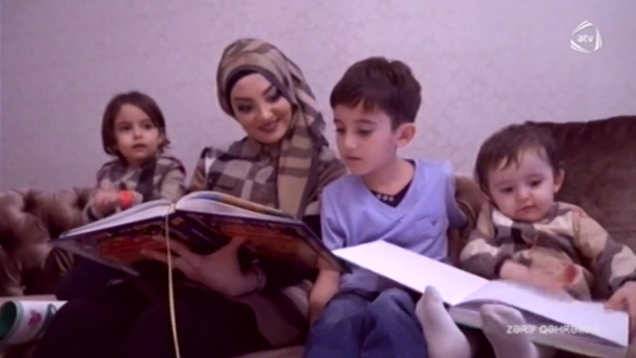 Zerif Qehreman Yazıcı Cinara Kocerli