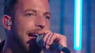 James Morrison   Feels Like The First Time