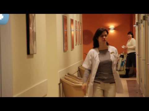Medical Travel Riga dermatology clinic