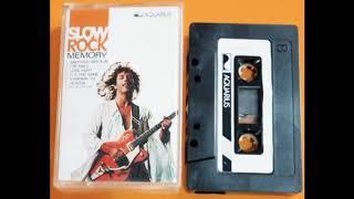 Slow Rock Memory (HQ)