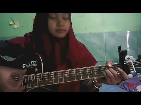 Ijab Qobul - Kangen Band (Cover )