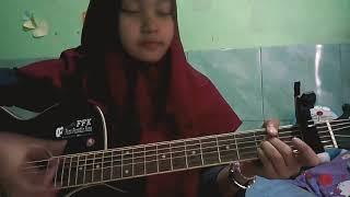 Ijab Qobul - Kangen Band (Cover )