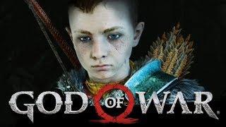 ГДЕ НАЙТИ ЧЕРНУЮ РУНУ? - GOD OF WAR 4 #15
