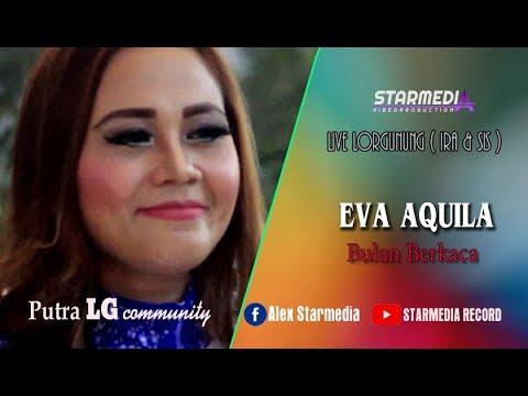Bulan Berkaca Eva Aquila Romansa Lorgunung 2017 # SIS & IRA