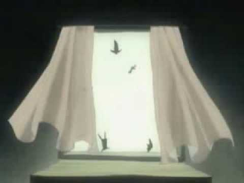 Boards of Canada - An Eagle In Your Mind mp3