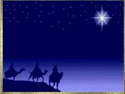 Christmas Carols-Deck the halls
