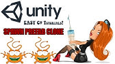 Prefabs and Instances in Unity 3D - YouTube