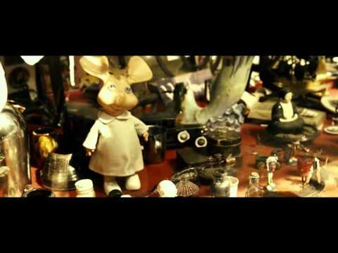 Das Lied in mir - Trailer