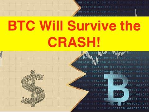 Bix News: Bitcoin!