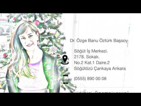 TRT Kent Radyo Ankara Şehir Atlası 1