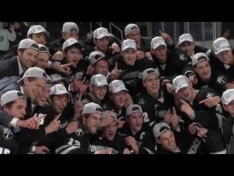 NCAA Tournament Round 2: Providence vs. Denver recap 3/29/15