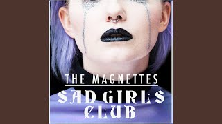 Sad Girls Club