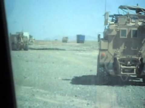 afghan 10-2