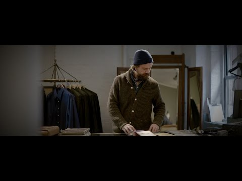 Behind The Brand | Freemans Sporting Club