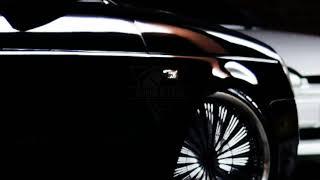 Azeri_bass_music_-_Namiq Cavad  Murad Safi-Varavskoy Yasiyan Qardas 2020 Bass Boosteraboneolun