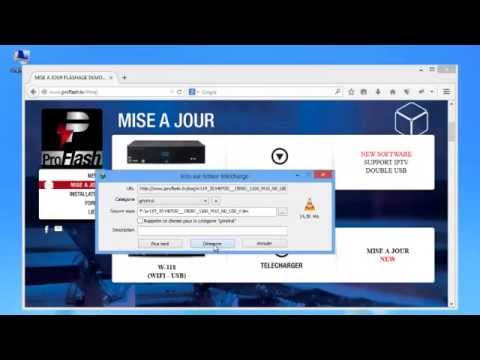 mise a jour gratuite acdsee ultimate 10
