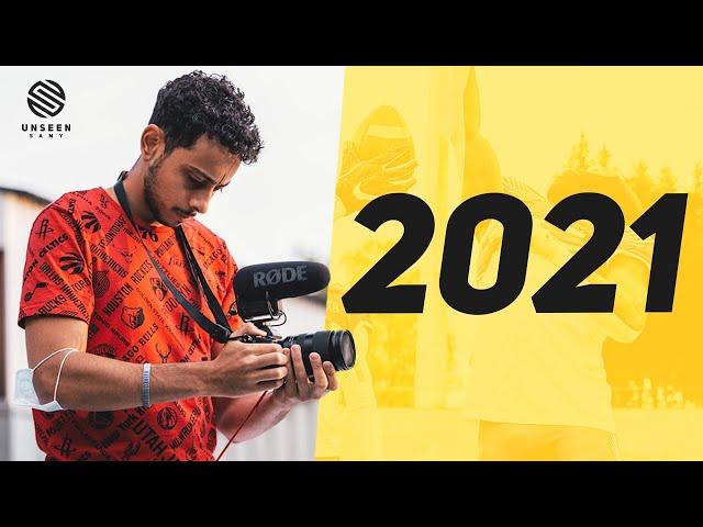 1 conseil et 1 doute pour démarrer 2021.